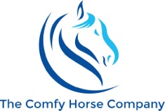 The Comfy Horse Company