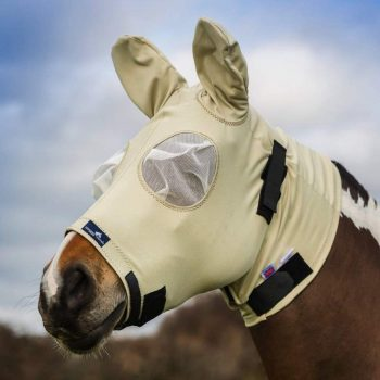 Snuggy Hoods Sweet Itch Mask