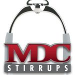 MDC-Logo-RED-