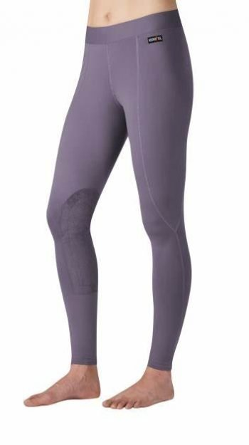 kerrits orchid flowrise tights