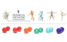 Therapeutic products & Franklin balls
