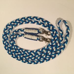 Tether Ties, Reins, Ropes & Lines