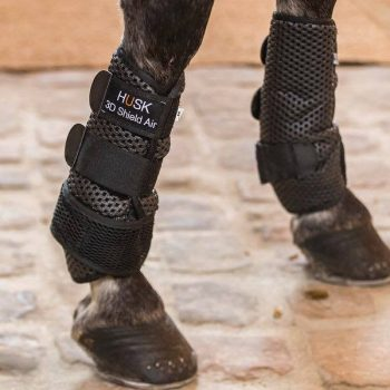 Husk air ultimate boots