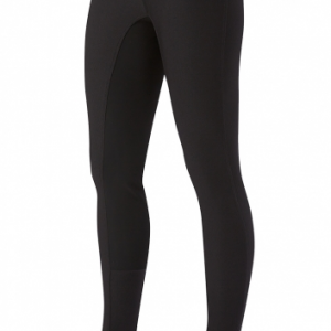 kerrits microcord breeches