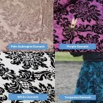 Superskirt Colours 3