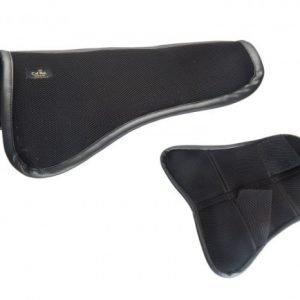 cal rei anatomic correction pad