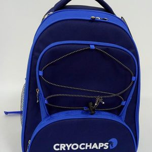 Cryochaps Bag
