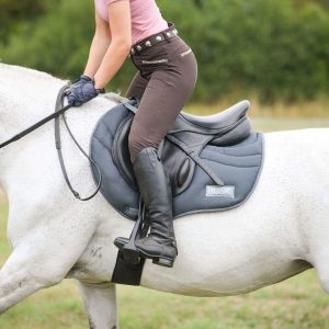 HUSK Horse Ultra Sports Kit