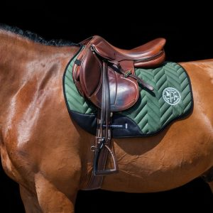 https://www.comfyhorse.co.uk/product/bamboo-green-dressage-saddlepad/