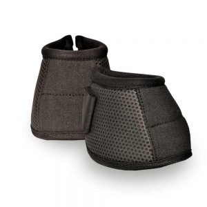 Pro mesh over reach boot