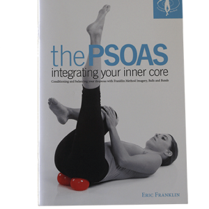 Franklin Ball PSOAS Booklet