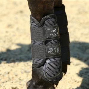 Pro Mesh Event boots
