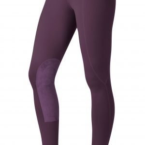 Flow-Rise-Performance-Tight-Boysenberry