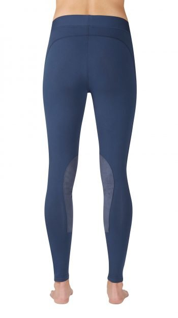 Flow-Rise-Performance-Tight-Navy-back