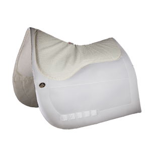 calmatech-dressage-sideview