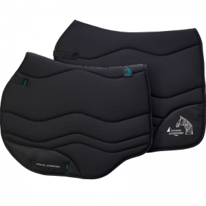 3d-air-saddle-pads