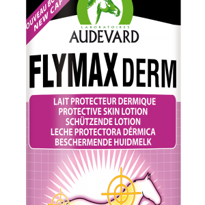 Flymax Derm sweet itch lotion