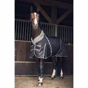 Catago 100g stable rug