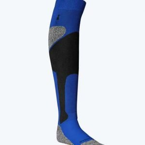 Incrediwear ski socks