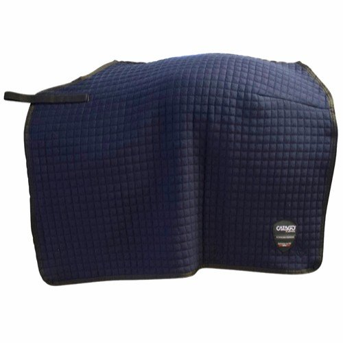 Catago Cooler Exercise Rug