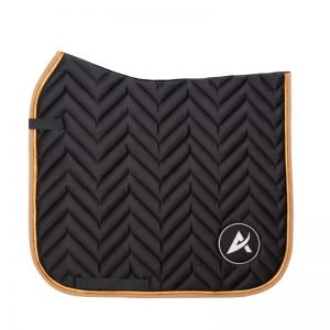 comco-outdoor-adventures-bamboo-dressage-saddle-pad-grey