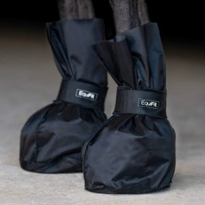 Equifit Hoof Ice Boots